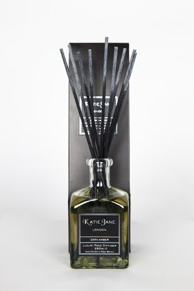 Katie Jane Scented Reed Diffuser 250 ml - Signature Range